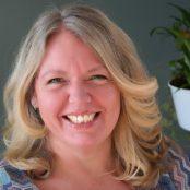 Hilleen Dijkstra - marketing automation coach voor zelfstandig ondernemers en ZZP'ers