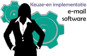 Hulp nodig bij het kiezen van de juiste e-mail software of marketing automation? Bij Hilleen Dijkstra ben je aan het juiste adres