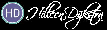 Hilleen Dijkstra (Hildijk)