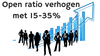 open-ratio-verhogen-met-15-35-procent-project-pagina-390x195
