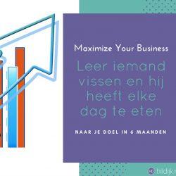 Maximise-your-business-myb-programma1-lr